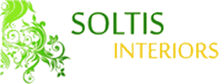 Soltis interiors - Clients