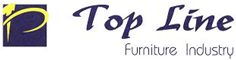 TOP LINE INTERIORS - Clients