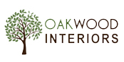 oakwood interiors - Clients