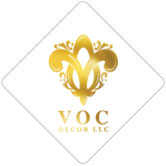 voc decor - Clients