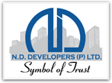 nd developers - Clients