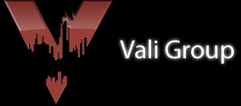 vali group logo - Clients